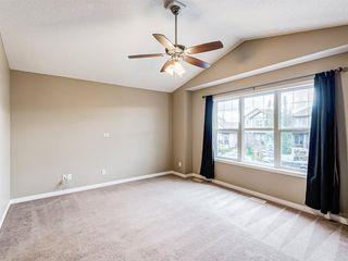 Photo 19: 29 SILVERADO SADDLE Heights SW in Calgary: Silverado Detached for sale : MLS®# A1009131