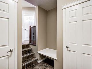 Photo 16: 29 SILVERADO SADDLE Heights SW in Calgary: Silverado Detached for sale : MLS®# A1009131