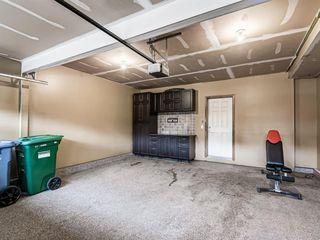 Photo 38: 29 SILVERADO SADDLE Heights SW in Calgary: Silverado Detached for sale : MLS®# A1009131