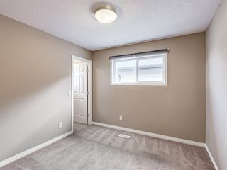 Photo 32: 29 SILVERADO SADDLE Heights SW in Calgary: Silverado Detached for sale : MLS®# A1009131