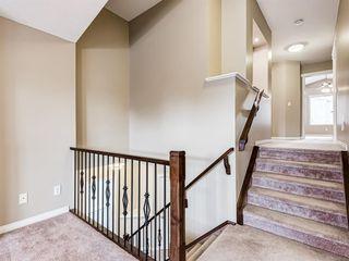 Photo 21: 29 SILVERADO SADDLE Heights SW in Calgary: Silverado Detached for sale : MLS®# A1009131