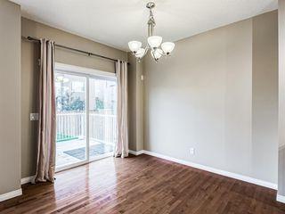 Photo 12: 29 SILVERADO SADDLE Heights SW in Calgary: Silverado Detached for sale : MLS®# A1009131