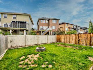 Photo 46: 29 SILVERADO SADDLE Heights SW in Calgary: Silverado Detached for sale : MLS®# A1009131