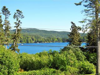 Photo 2: 6744 Horne Rd in Sooke: Sk Sooke Vill Core House for sale : MLS®# 839774