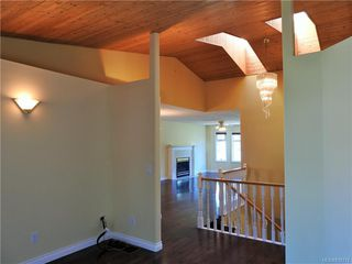 Photo 12: 6744 Horne Rd in Sooke: Sk Sooke Vill Core House for sale : MLS®# 839774