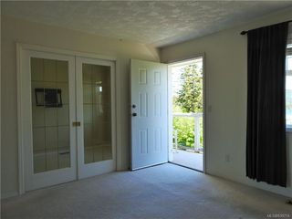 Photo 20: 6744 Horne Rd in Sooke: Sk Sooke Vill Core House for sale : MLS®# 839774