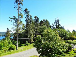 Photo 42: 6744 Horne Rd in Sooke: Sk Sooke Vill Core House for sale : MLS®# 839774