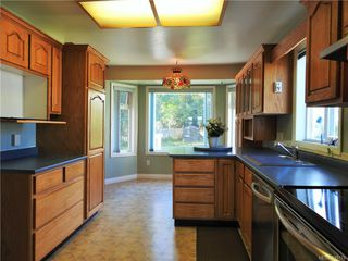 Photo 15: 6744 Horne Rd in Sooke: Sk Sooke Vill Core House for sale : MLS®# 839774