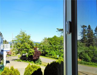 Photo 43: 6744 Horne Rd in Sooke: Sk Sooke Vill Core House for sale : MLS®# 839774