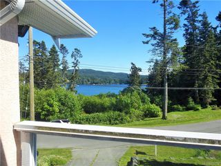 Photo 30: 6744 Horne Rd in Sooke: Sk Sooke Vill Core House for sale : MLS®# 839774