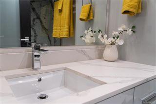 Photo 10: 615 1029 View St in : Vi Downtown Condo Apartment for sale (Victoria)  : MLS®# 845729