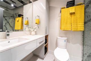 Photo 11: 615 1029 View St in : Vi Downtown Condo Apartment for sale (Victoria)  : MLS®# 845729