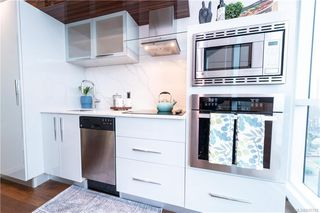 Photo 7: 615 1029 View St in : Vi Downtown Condo Apartment for sale (Victoria)  : MLS®# 845729