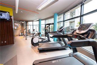 Photo 13: 615 1029 View St in : Vi Downtown Condo Apartment for sale (Victoria)  : MLS®# 845729