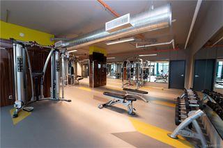 Photo 20: 615 1029 View St in : Vi Downtown Condo Apartment for sale (Victoria)  : MLS®# 845729