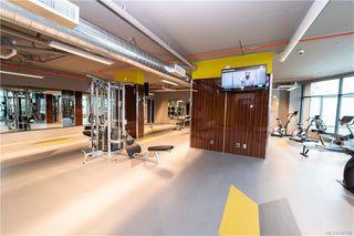 Photo 14: 615 1029 View St in : Vi Downtown Condo Apartment for sale (Victoria)  : MLS®# 845729