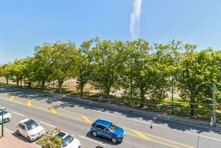 "Photo 19: 301 7655 EDMONDS Street in Burnaby: Highgate Condo for sale in ""BELLA"" (Burnaby South)  : MLS®# R2480977"