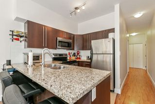"Photo 6: 301 7655 EDMONDS Street in Burnaby: Highgate Condo for sale in ""BELLA"" (Burnaby South)  : MLS®# R2480977"