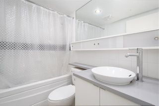 """Photo 6: 2009 939 EXPO Boulevard in Vancouver: Yaletown Condo for sale in """"MAX II"""" (Vancouver West)  : MLS®# R2491764"""