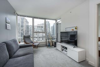"""Photo 2: 2009 939 EXPO Boulevard in Vancouver: Yaletown Condo for sale in """"MAX II"""" (Vancouver West)  : MLS®# R2491764"""