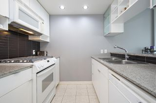 """Photo 4: 2009 939 EXPO Boulevard in Vancouver: Yaletown Condo for sale in """"MAX II"""" (Vancouver West)  : MLS®# R2491764"""
