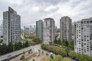 """Photo 10: 2009 939 EXPO Boulevard in Vancouver: Yaletown Condo for sale in """"MAX II"""" (Vancouver West)  : MLS®# R2491764"""