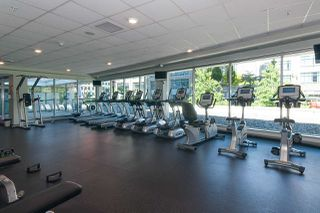 """Photo 16: 2009 939 EXPO Boulevard in Vancouver: Yaletown Condo for sale in """"MAX II"""" (Vancouver West)  : MLS®# R2491764"""