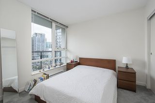 """Photo 5: 2009 939 EXPO Boulevard in Vancouver: Yaletown Condo for sale in """"MAX II"""" (Vancouver West)  : MLS®# R2491764"""