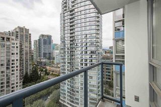 """Photo 12: 2009 939 EXPO Boulevard in Vancouver: Yaletown Condo for sale in """"MAX II"""" (Vancouver West)  : MLS®# R2491764"""
