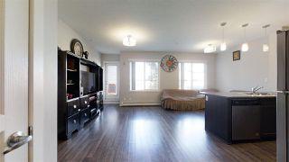 Photo 15: 214 812 WELSH Drive in Edmonton: Zone 53 Condo for sale : MLS®# E4214320
