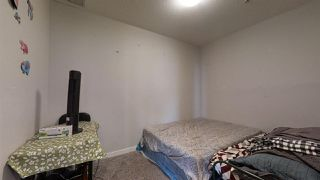 Photo 10: 214 812 WELSH Drive in Edmonton: Zone 53 Condo for sale : MLS®# E4214320