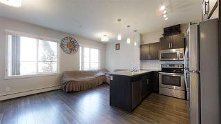 Photo 14: 214 812 WELSH Drive in Edmonton: Zone 53 Condo for sale : MLS®# E4214320
