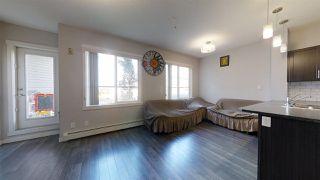 Photo 12: 214 812 WELSH Drive in Edmonton: Zone 53 Condo for sale : MLS®# E4214320