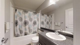 Photo 11: 214 812 WELSH Drive in Edmonton: Zone 53 Condo for sale : MLS®# E4214320