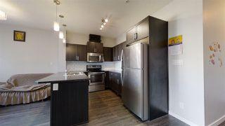 Photo 13: 214 812 WELSH Drive in Edmonton: Zone 53 Condo for sale : MLS®# E4214320