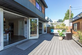 Photo 25: 6568 VINE Street in Vancouver: S.W. Marine House for sale (Vancouver West)  : MLS®# R2502443