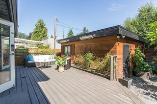 Photo 27: 6568 VINE Street in Vancouver: S.W. Marine House for sale (Vancouver West)  : MLS®# R2502443