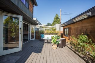 Photo 26: 6568 VINE Street in Vancouver: S.W. Marine House for sale (Vancouver West)  : MLS®# R2502443