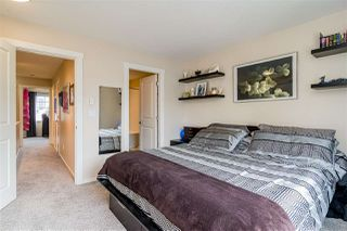 """Photo 11: 53 18983 72A Avenue in Surrey: Clayton Townhouse for sale in """"CLAYTON HEIGHTS"""" (Cloverdale)  : MLS®# R2504947"""