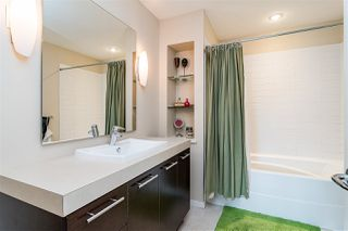 """Photo 13: 53 18983 72A Avenue in Surrey: Clayton Townhouse for sale in """"CLAYTON HEIGHTS"""" (Cloverdale)  : MLS®# R2504947"""