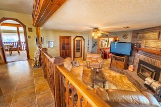 Photo 28: 273054A Hwy 13: Rural Wetaskiwin County House for sale : MLS®# E4216850