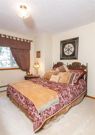 Photo 46: 273054A Hwy 13: Rural Wetaskiwin County House for sale : MLS®# E4216850