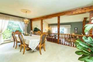 Photo 30: 273054A Hwy 13: Rural Wetaskiwin County House for sale : MLS®# E4216850