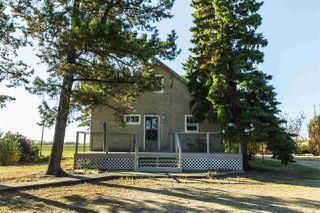 Photo 12: 273054A Hwy 13: Rural Wetaskiwin County House for sale : MLS®# E4216850
