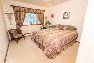 Photo 45: 273054A Hwy 13: Rural Wetaskiwin County House for sale : MLS®# E4216850