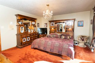 Photo 42: 273054A Hwy 13: Rural Wetaskiwin County House for sale : MLS®# E4216850