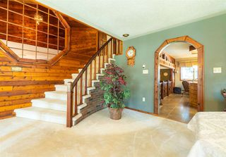Photo 39: 273054A Hwy 13: Rural Wetaskiwin County House for sale : MLS®# E4216850