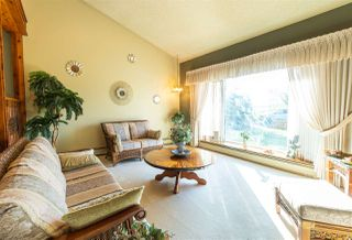 Photo 31: 273054A Hwy 13: Rural Wetaskiwin County House for sale : MLS®# E4216850