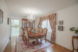Photo 9: 11 Holmesdale Dr in Markham: Cachet Freehold for sale : MLS®# N4884158