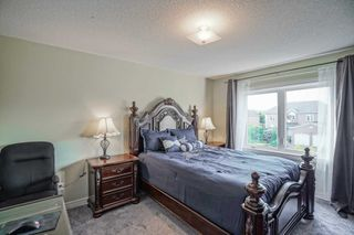 Photo 31: 11 Holmesdale Dr in Markham: Cachet Freehold for sale : MLS®# N4884158